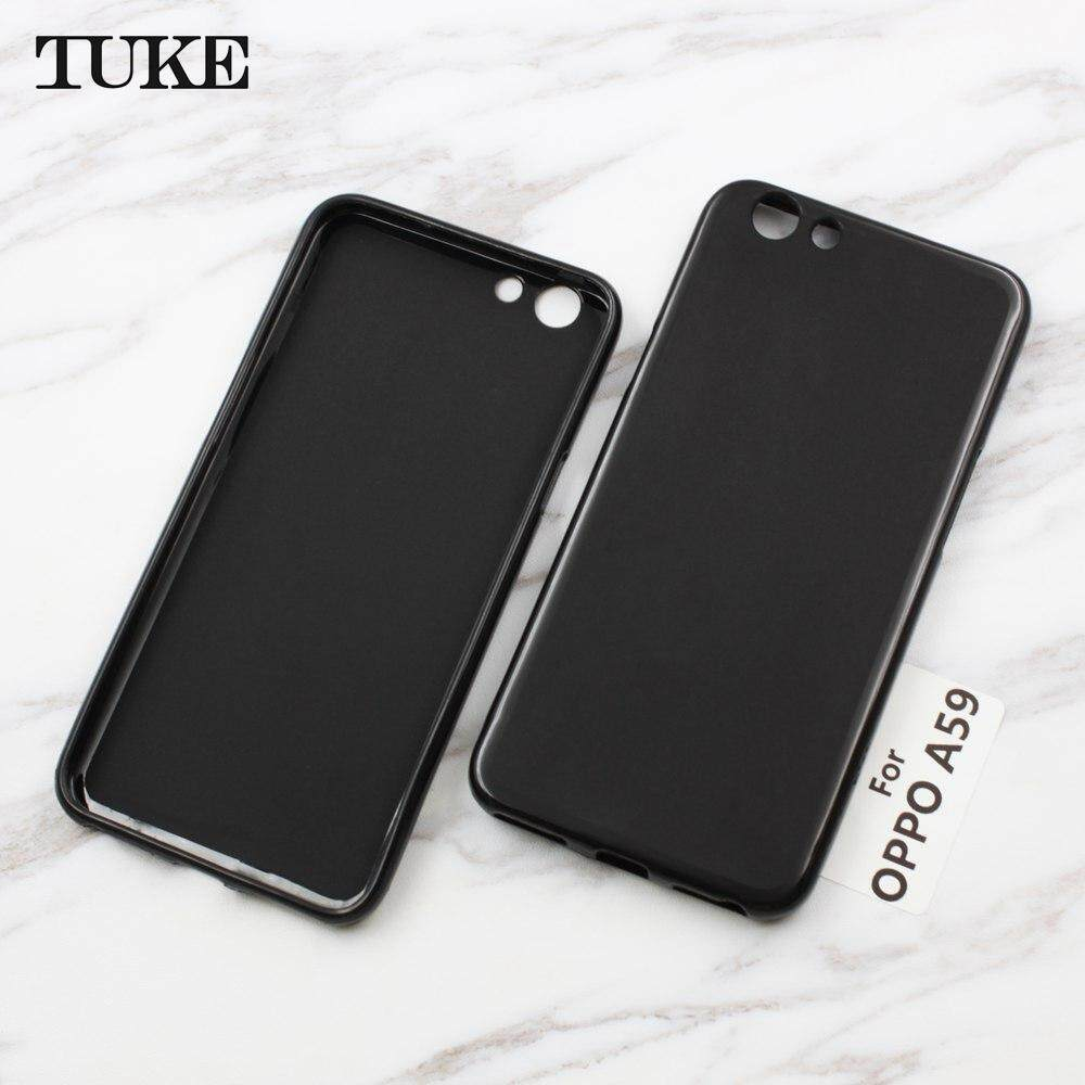 Features Luxury Plating Anti Knock Plastic Phone Protective 3 In 1 Mercury Jelly Case Oppo F1s Blue Tuke Soft For A59 A59s Silicone Back Cover