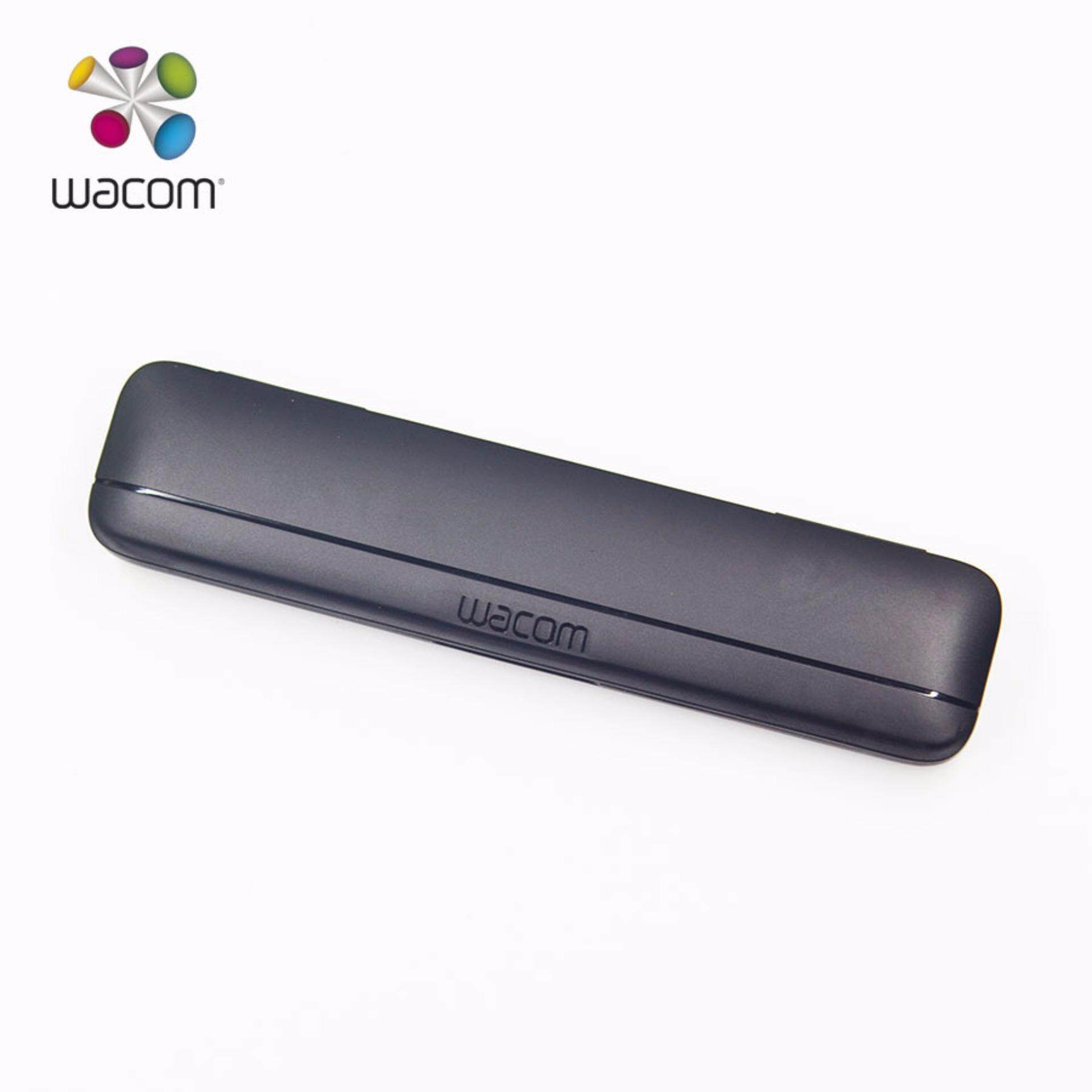 Sell Wacom Compact Intuos Cheapest Best Quality My Store Ctl 4100 K0 Cx Myr 39