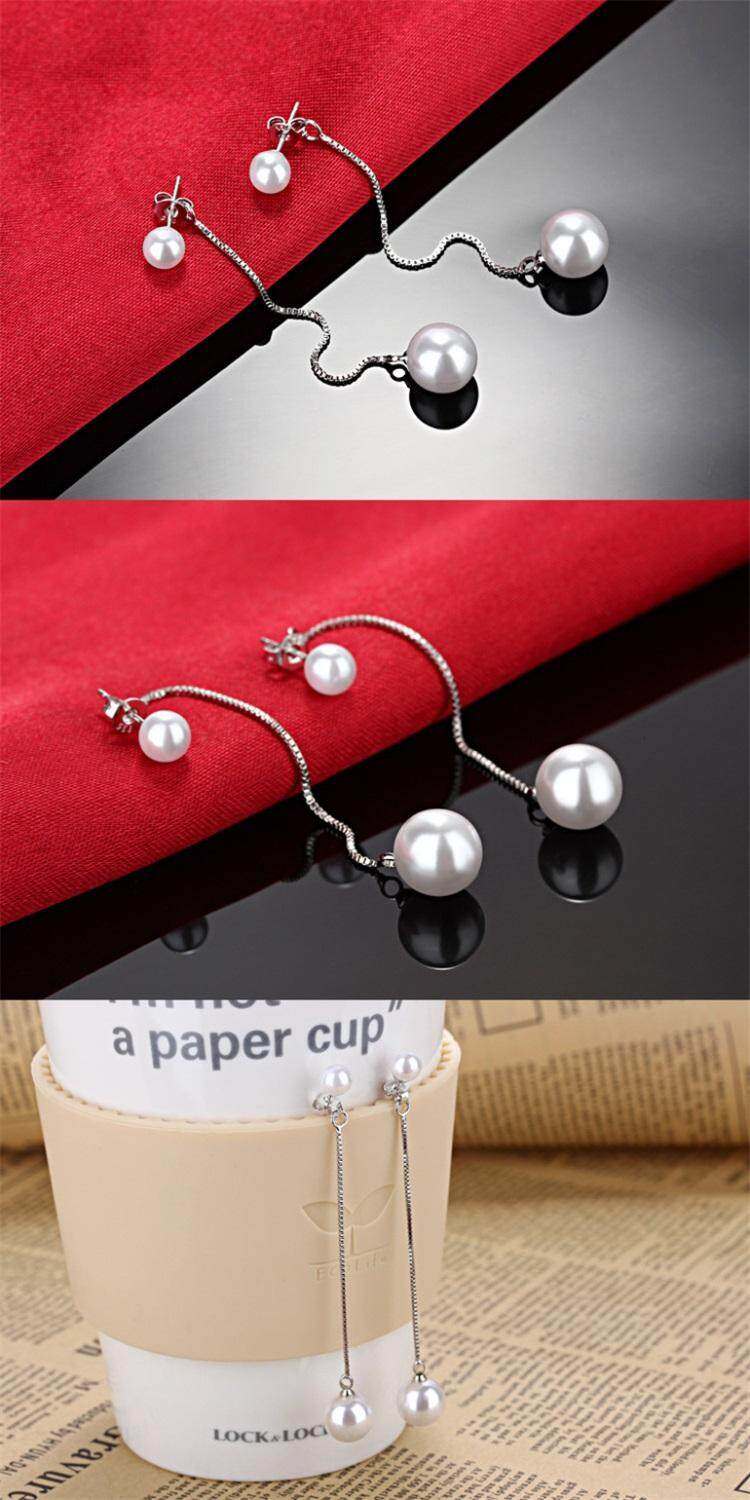 women-doublepearllong-dropearrings-detail07.jpg