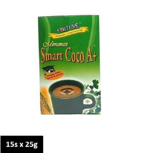 Fortune Smart Coco A+ Drink (15sachets x 25g)