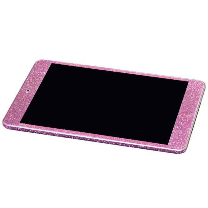 Mewah Terang Berkilau Keras Lapisan Belakang Case Cover untuk Ipad Mini 1 /2/3