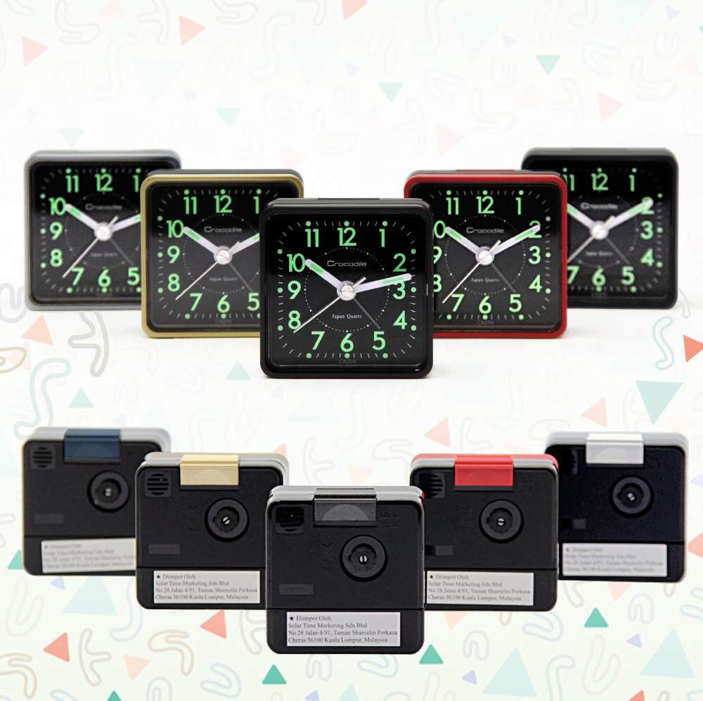 CA205-BLACK dial(A).jpg