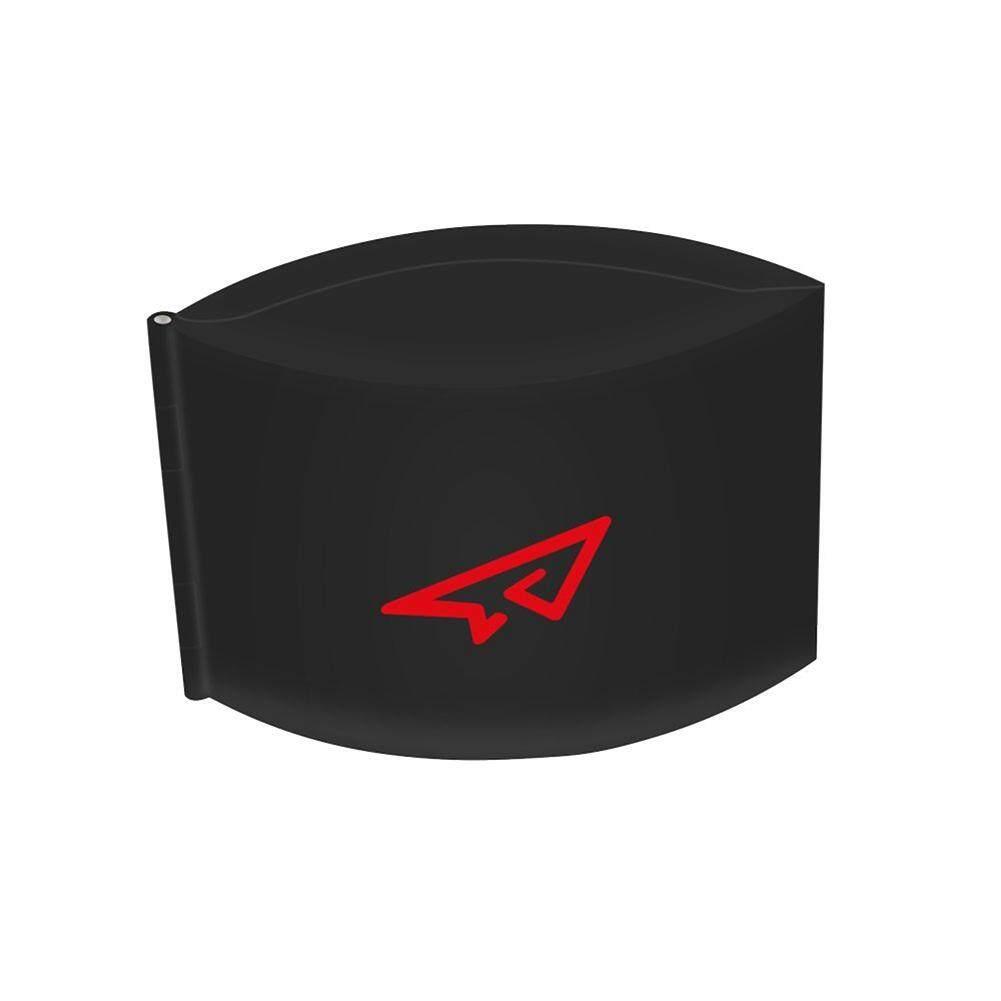 Buy Sell Cheapest Foldable Aluminum Antenna Best Quality Product Signal Range Booster Amplifier Dji Phantom 3 4 Inspire 1 2 Pro Advanced Remote Controller Transmitter Extend Device Radar For Mavic Black
