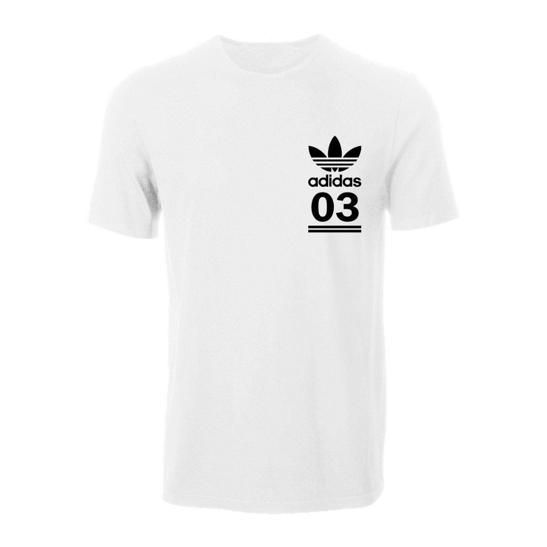 Adidas Products Accessories At Best Price In Malaysia Lazada Adp3156 Jam Tangan 03 Streetwear Tshirt Ready Stock
