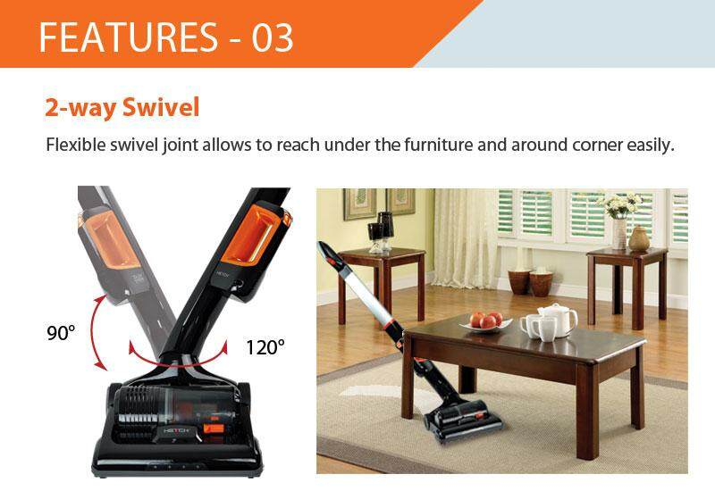 Cordless-Dual-Battery-Vacuum-Cleaner_website-content_06.jpg