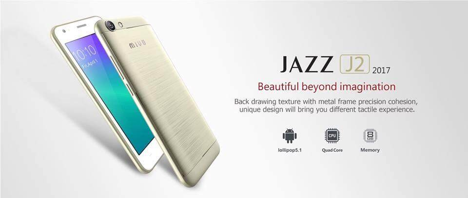 Jazz 2 d.jpg