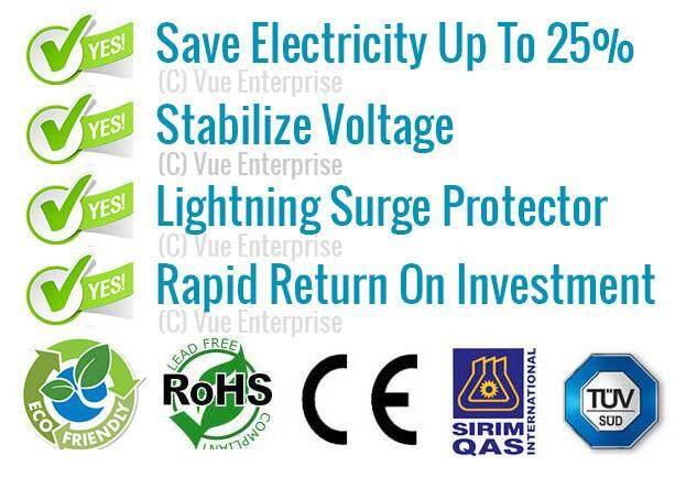 power saver save electricity energy 3.jpg