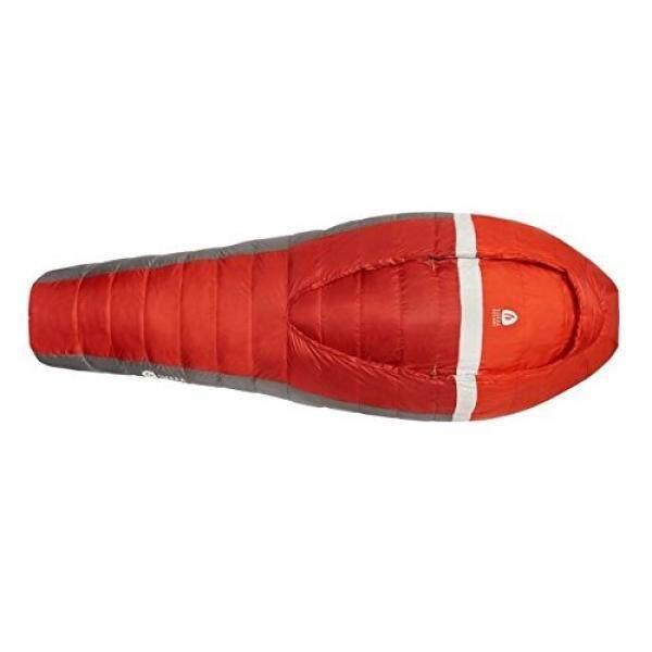 Sierra Designs Backcountry Bed 700 - intl
