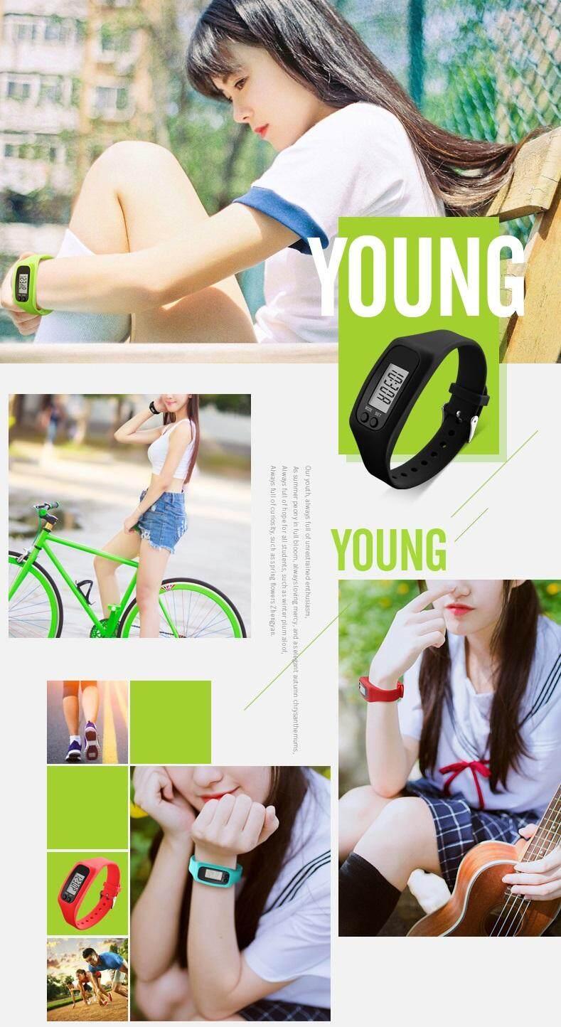 sportsbracelet-pedometer-detail03.jpg