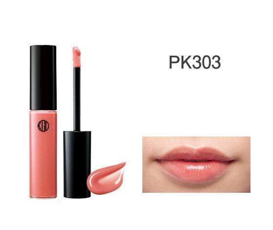 PK303