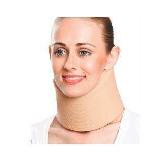 Tynor Cervical Collar Soft (S / M / L)
