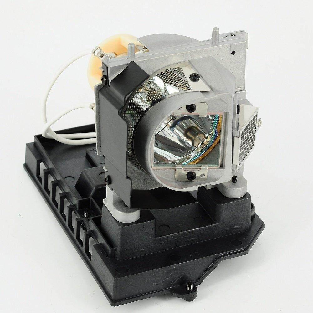 Projector Lamp Bulb NP20LP NP-20LP 60003130 for NEC NP-U300X U300X NP-