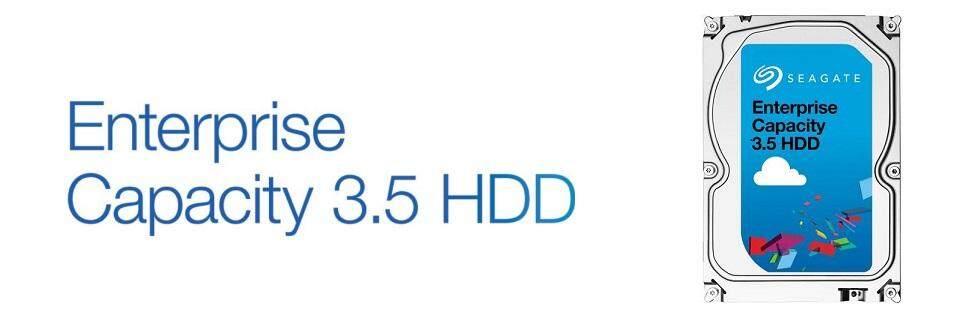 Seagate 6TB Enterprise Capacity 3 5 SATA 128MB Hard Drive 4Kn -  ST6000NM0125 Seagate Malaysia   PrestoMall - Internal Hard Drive