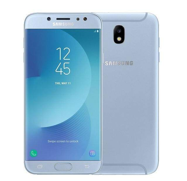 Features Samsung Galaxy J2 Pro J250f 100 Original Samsung Warranty