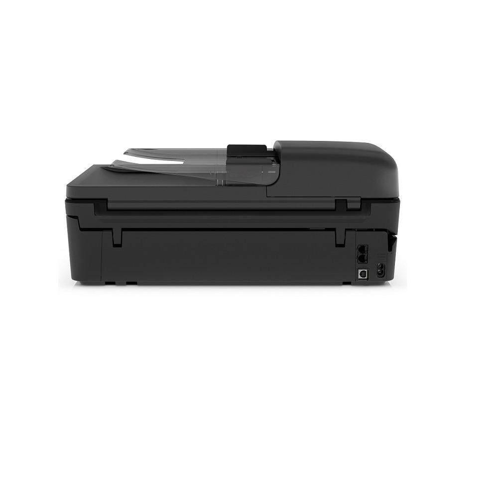 Fitur Hp Deskjet Ink Advantage 4645 E Aio Printer Black Dan Harga 4675 All In One 3