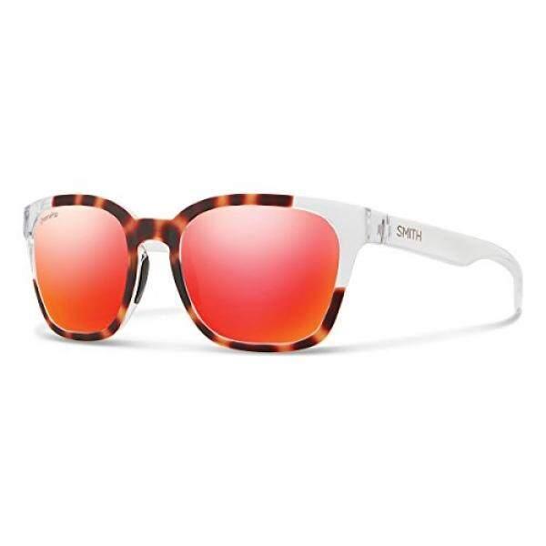 1664dc2cef Smith Founder Slim ChromaPop Sunglasses - intl