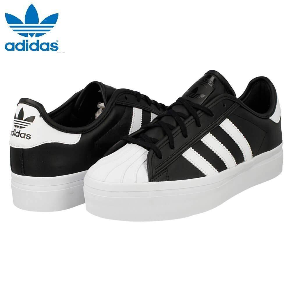 4f6a2d718 uk adidas zx 8000 us 9 1 2 torsion vintage new footwear etsy 42c90 23f97   spain adidas superstar rize w s75069 original casual black white b9fb0 62e07