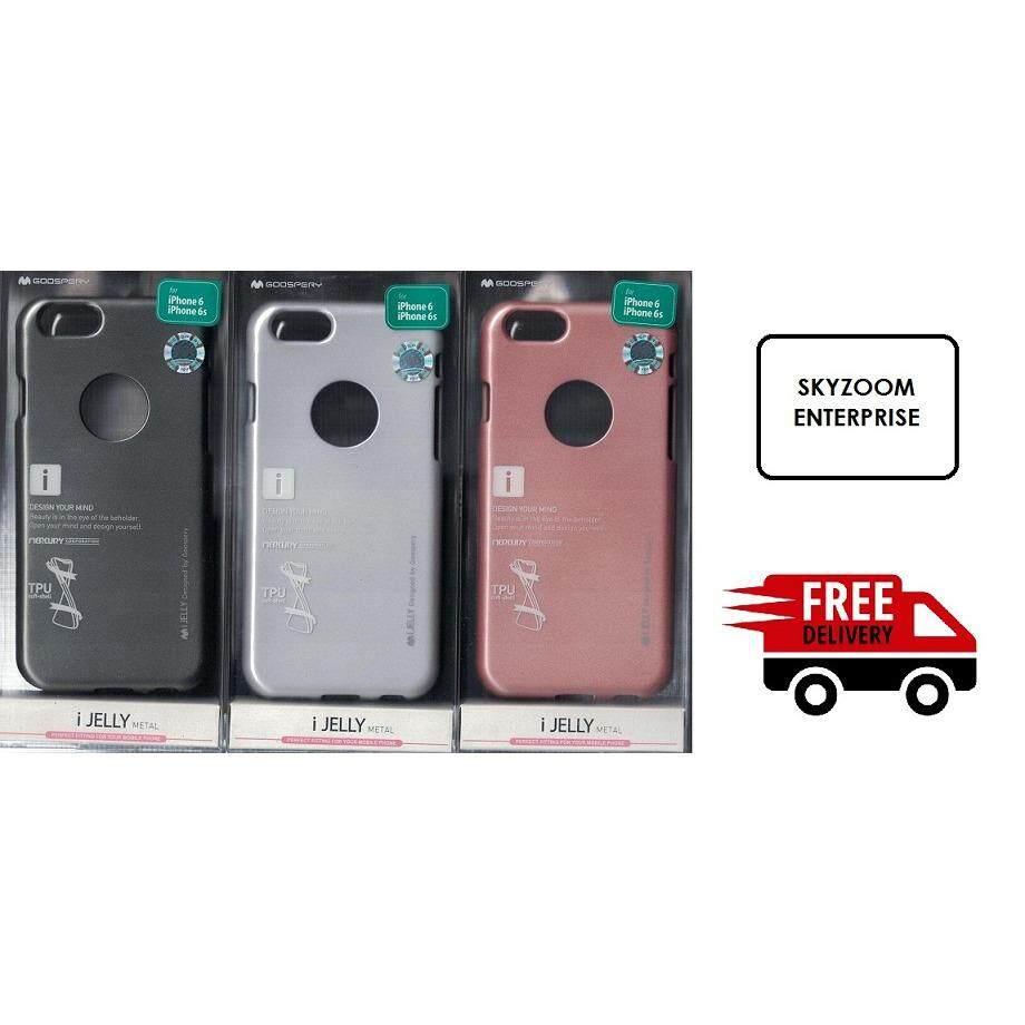 Mercury Goospery Wow Bumper View Case Samsung Galaxy Note 3 Neo Navy 5 Hybrid Dream Hotpink Tpu I Jelly Metal Mobile Apple 6 6s
