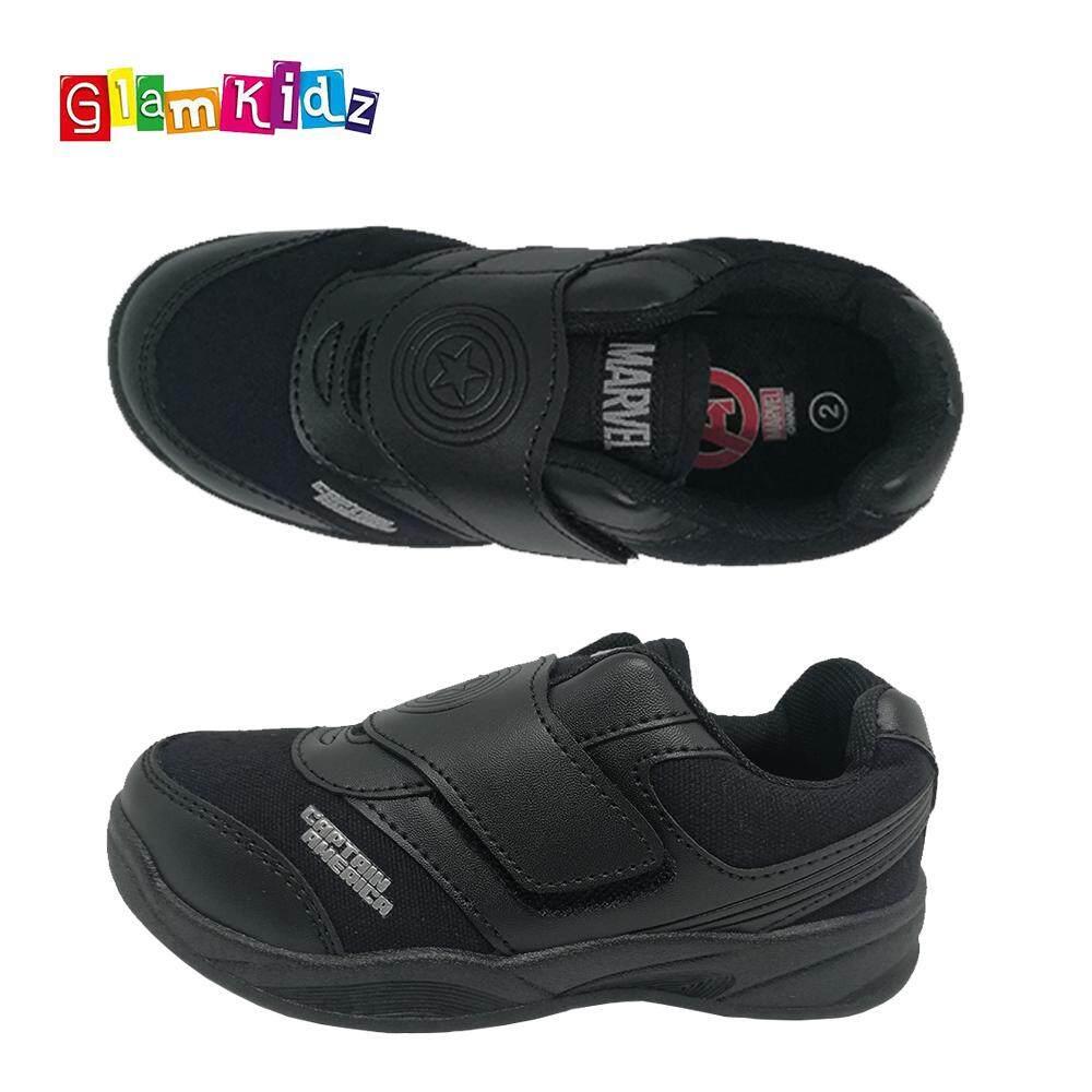 avengers school shoes Shop Clothing