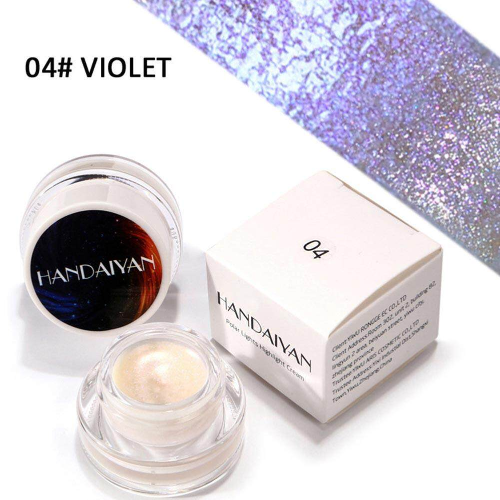 ... Cair Eyeliner Berlian Mutiara Mengkilap Shimmer Stick Alat Kecantikan Cairan Glitter Eyeshadow-Intl. IDR 39,259 IDR39259. View Detail. Moonar Glitter ...