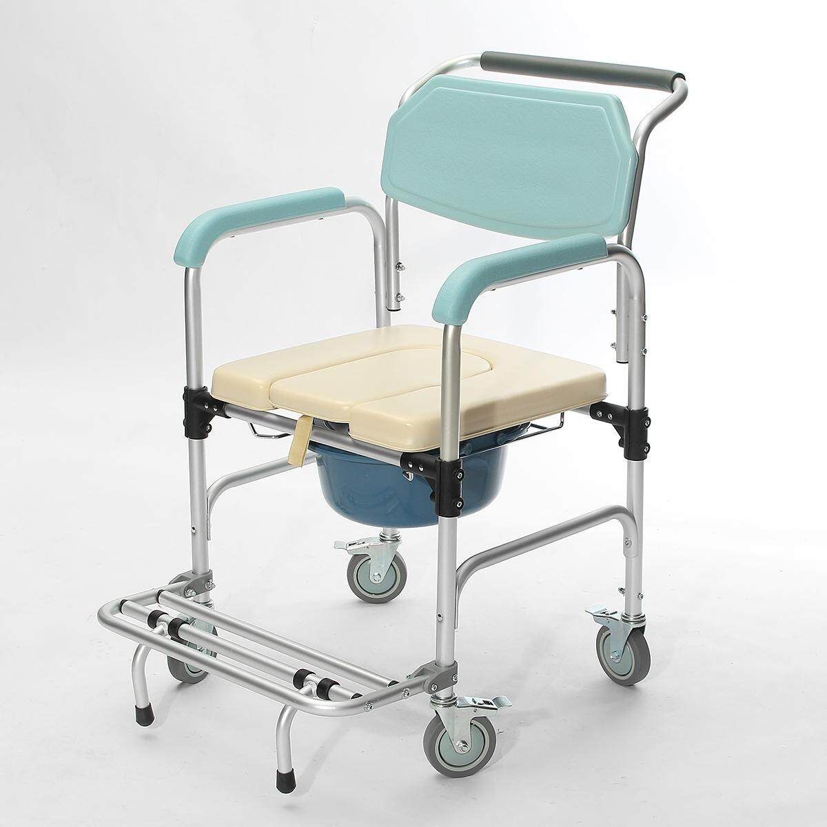 Buy Comfy Wheelchairs | Medical Supplies | Lazada.sg