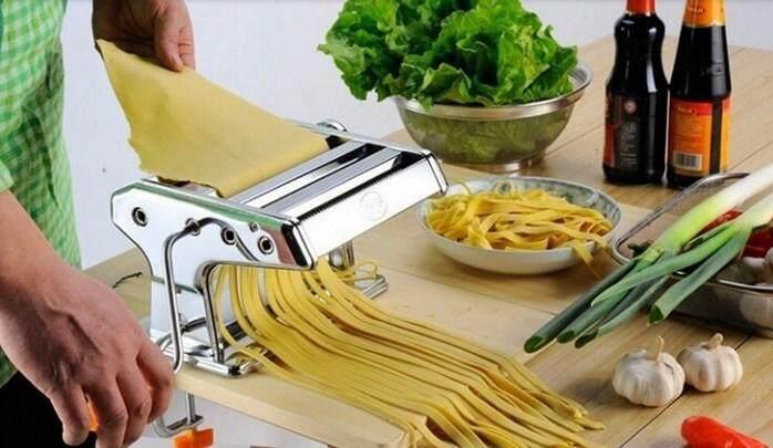 noodle maker1.jpg