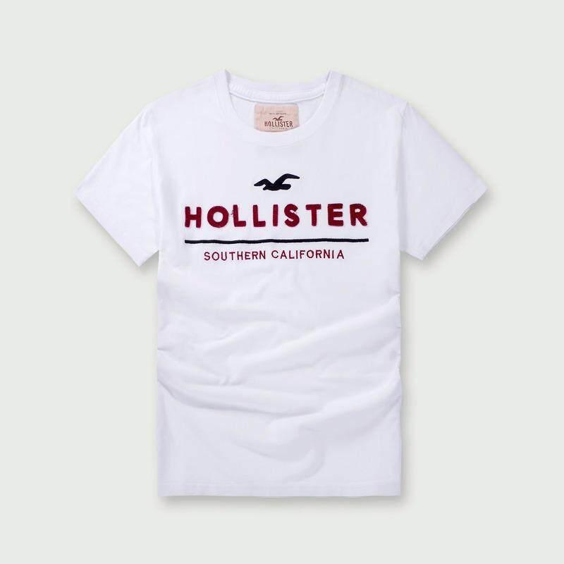 Hollister Men S Fashion Price In Malaysia Best Hollister Men S
