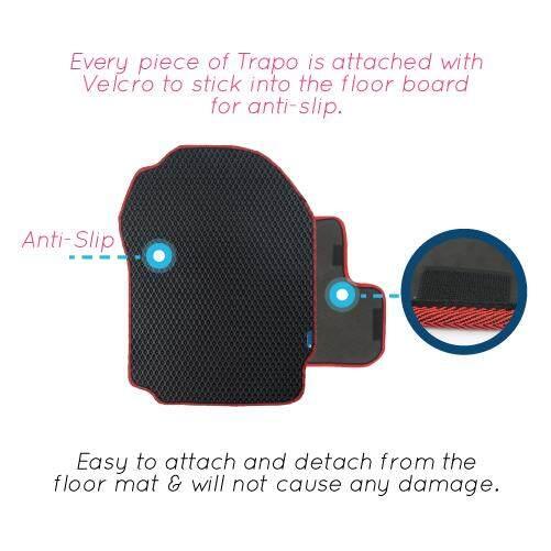 Trapo-do-you-know-2