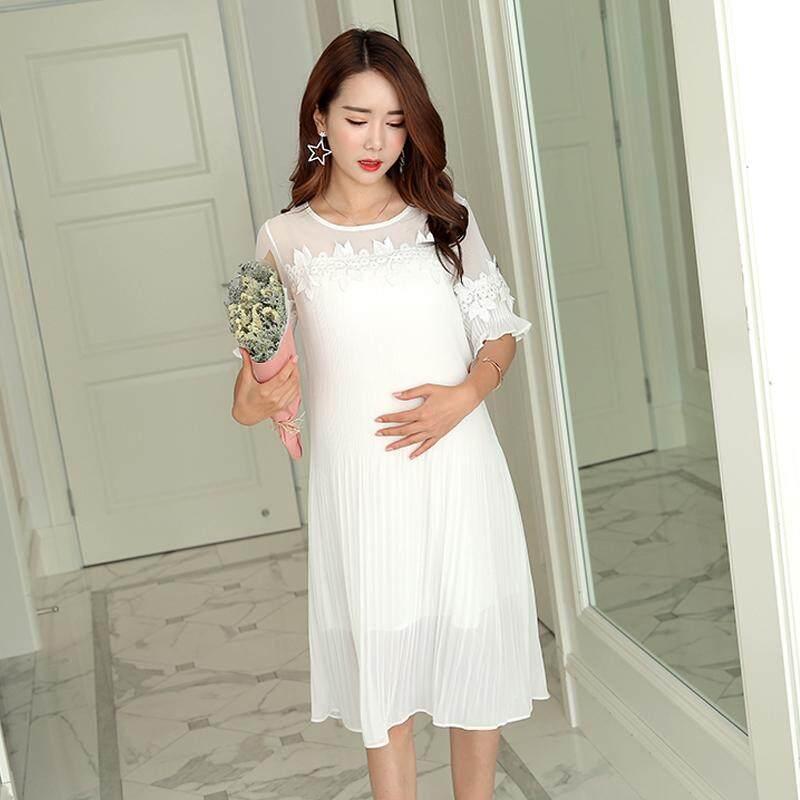 Kleider fur schwangere online