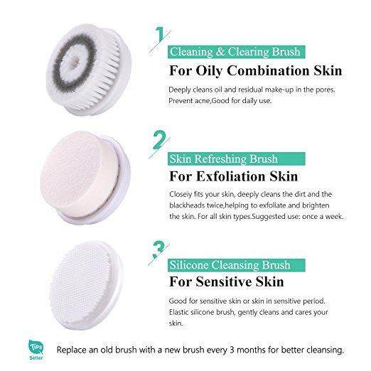 TOUCHBeauty-Waterproof-Facial-Cleanser-Set-3.jpg