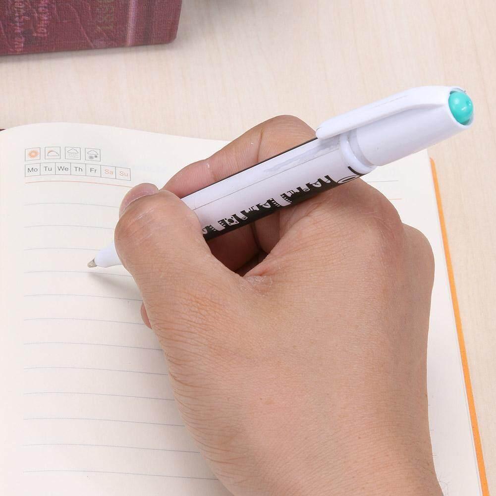 Cek Harga Baru Dc 12v Conductive Ink Pen Electronic Circuit Draw Design Tools Repair Diy Maker Gift Intl