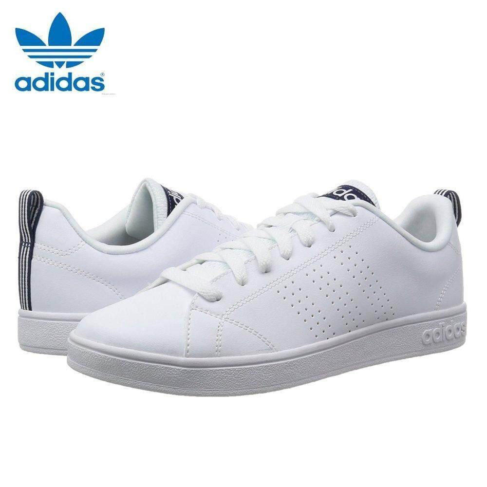 77d245234 Buy   Sell Cheapest ADIDAS VS ADVANTAGE Best Quality Product Deals ...