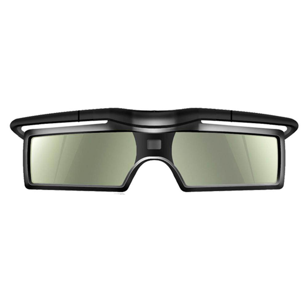 G15-DLP 3D Active Shutter Glasses 96-144Hz for LG/BENQ/ACER/SHARP DLP Link 3D Projector - intl