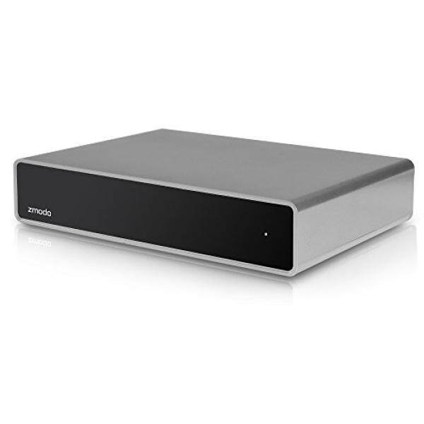 Sale Zmodo 1080p NVR with 1TB Hard Drive