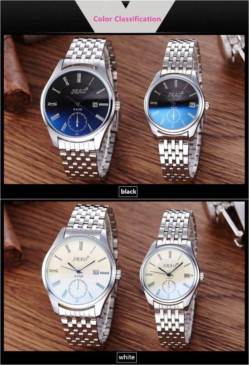 couplewatch-stainlesswaterproofcalendar-detail02.jpg