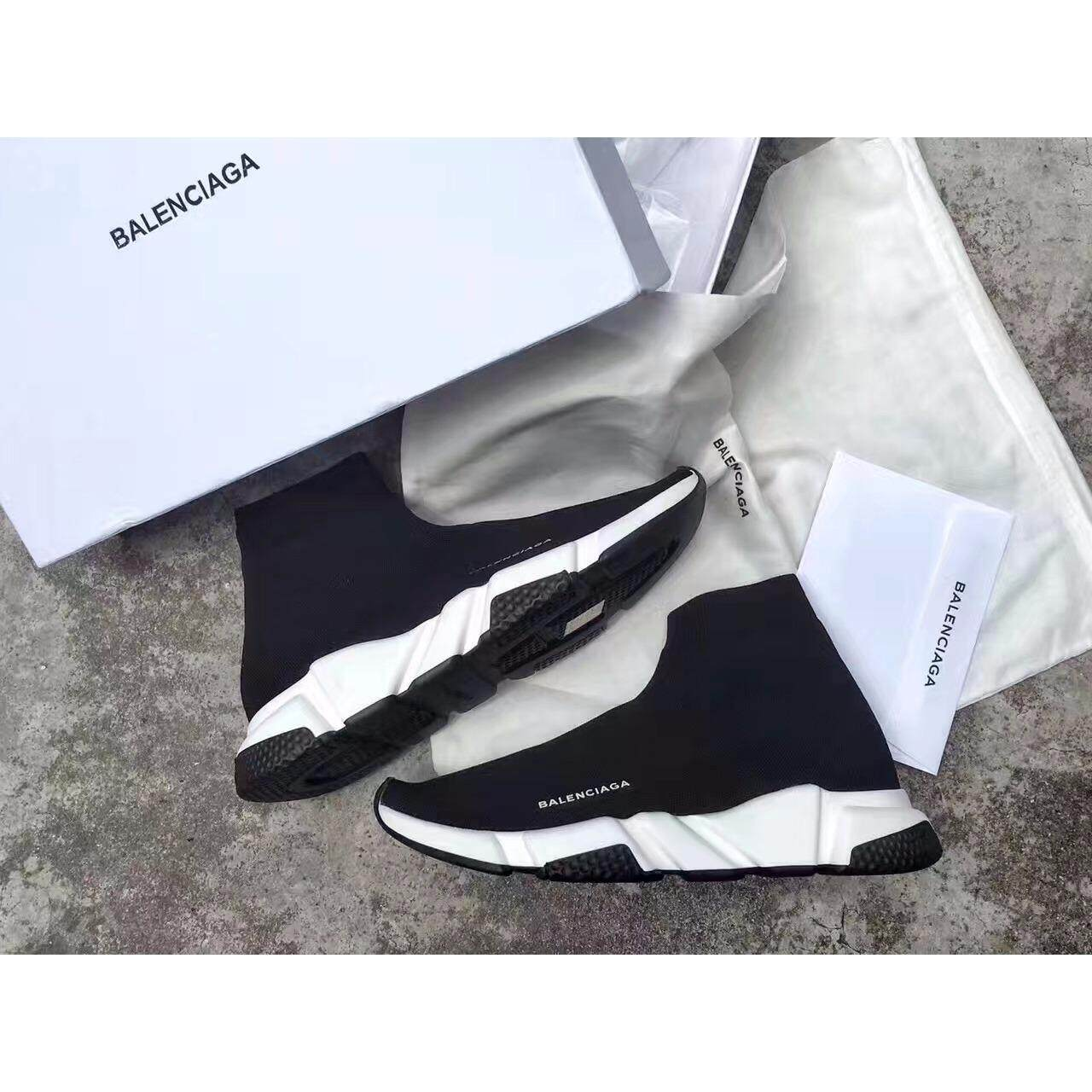 balenciaga speed runner Iblon.it