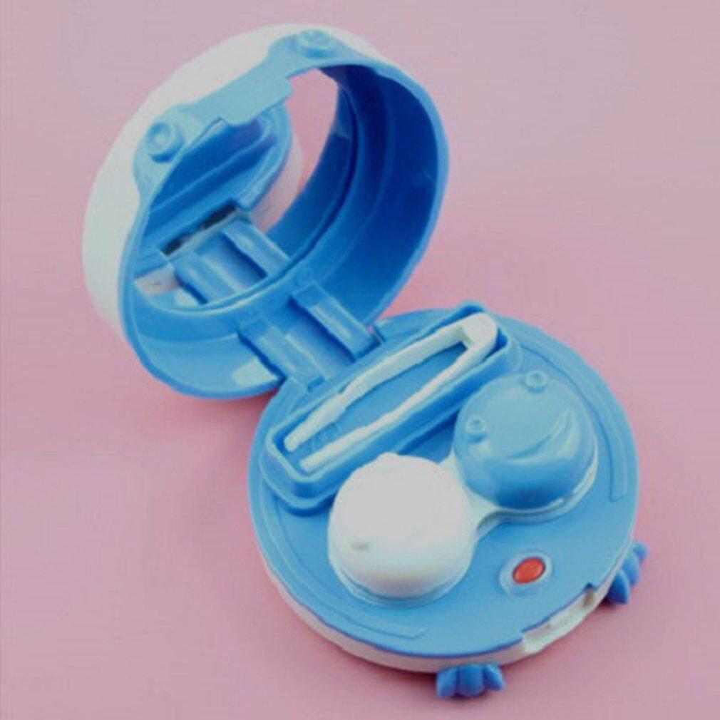 Jd260 คอนแทคเลนส์ทำความสะอาดอุปกรณ์ทำความสะอาดเครื่องล้างจานอัตโนมัติ By Giftforyou.