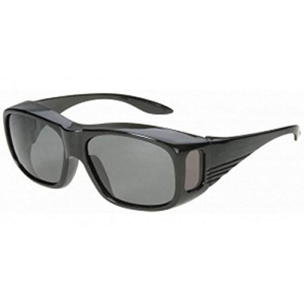 Keras Kasus Kacamata Pelindung Mata Pemegang Portabel Kotak Biru. Source ·  Pria . 9aca0bf189