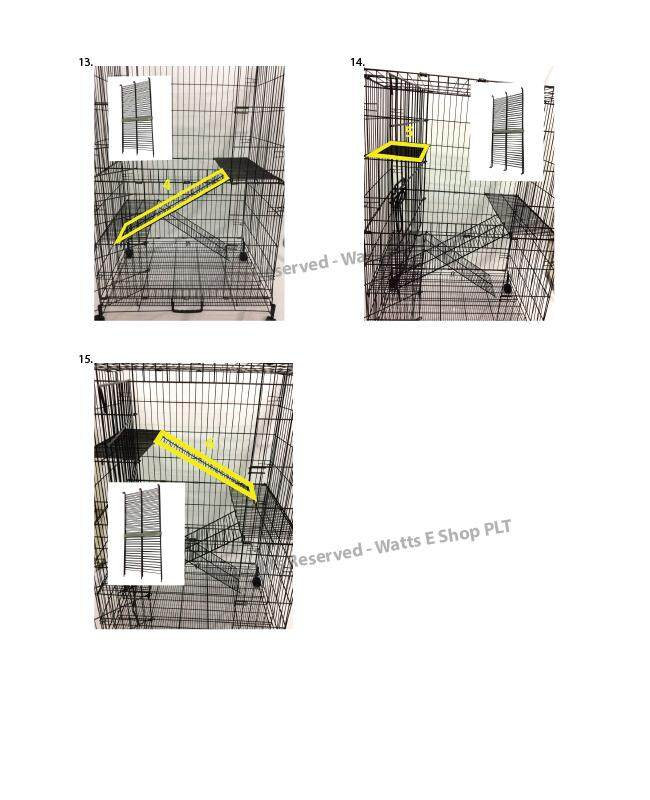 instructions-4.jpg