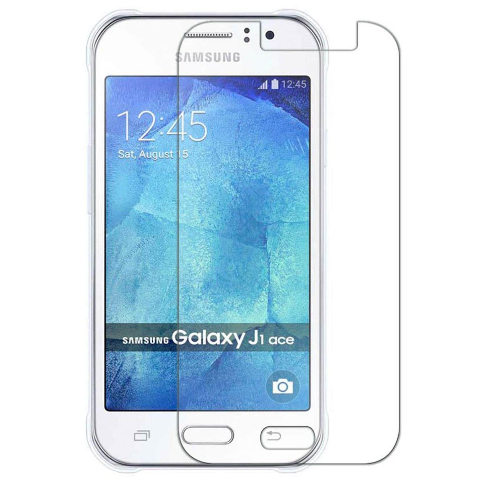 Cek Harga Samsung Galaxy J1 Ace 4gb White Terbaru Malaysian J100 4 Gb Diamond Screen Protector