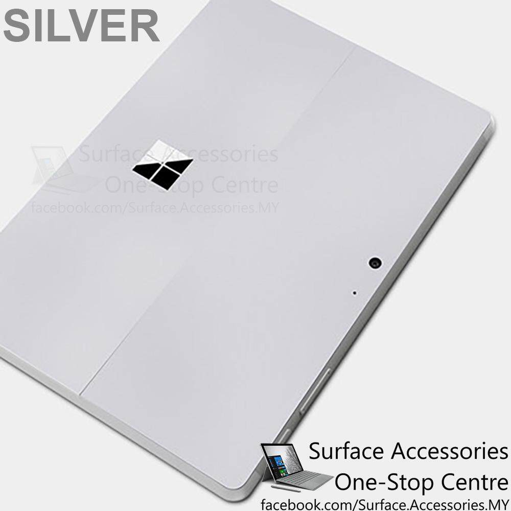 [MALAYSIA]Microsoft Surface Go 2 Case Skin Case Cover Stand Protection Surface Go 2 Wrap Surface Go Skin Surface Go Vinyl Wrap Surface Go 2 Decal Microsoft Surface Go Case Skin Case Cover Stand Protection Surface Go Wrap Surface Go Skin Vinyl Wrap