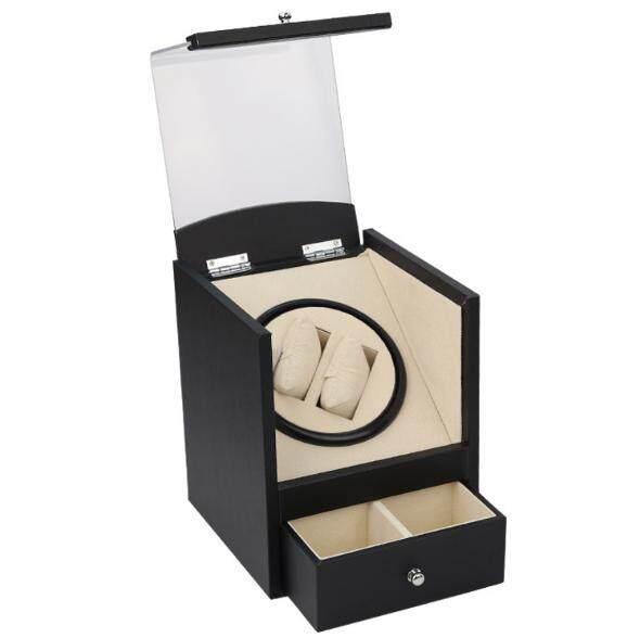 watch box 2.png