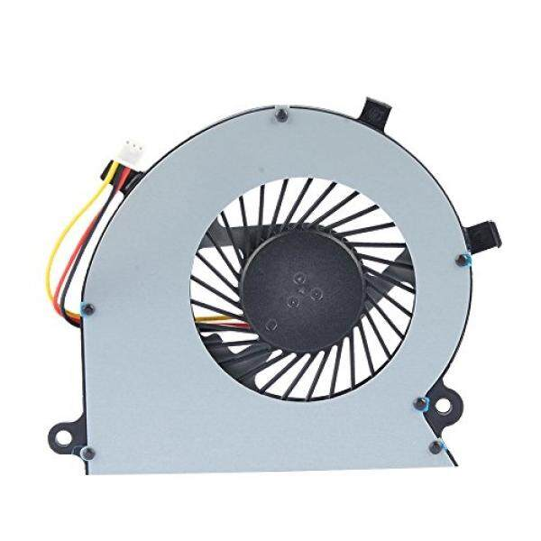 ALMM Eathtek Replacement CPU Cooling Fan for Toshiba Satellite Radius P55W-B P55W-B5220 P55W-B5224 series, Compatible part number B0705R5H - intl