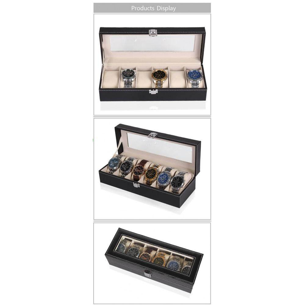 Men Watch Display Storage Box 2-1000x1000.jpg