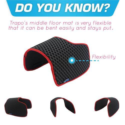 Trapo-do-you-know