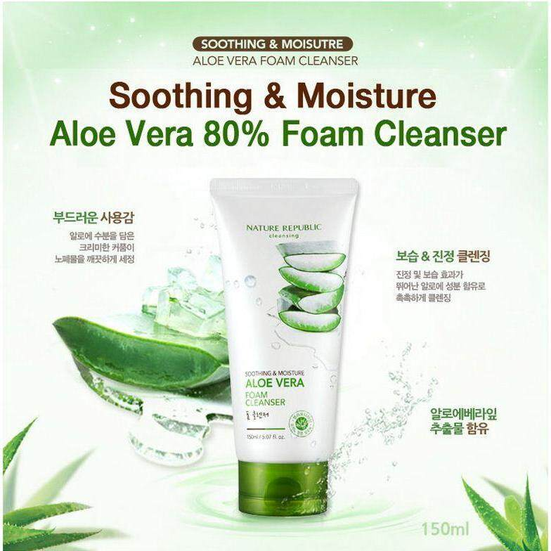 Nature-Republic-–-ALOE-VERA-FOAM-CLEANSER.jpg