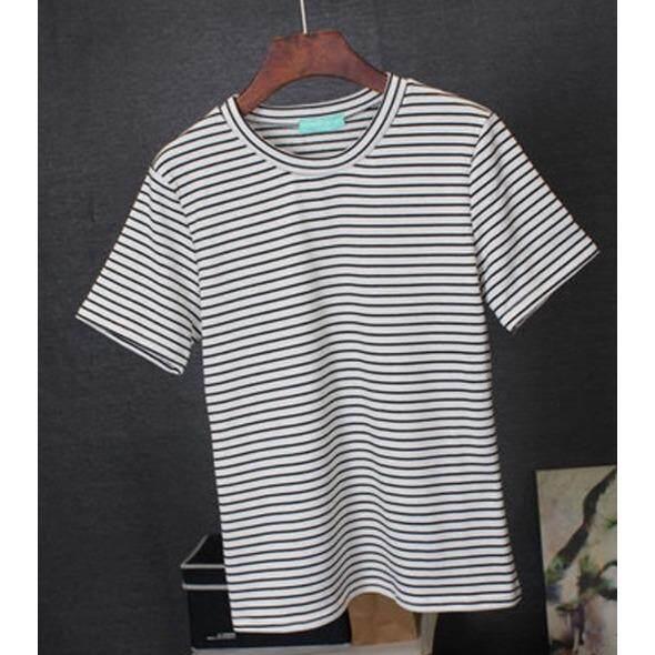 Women's T-Shirts & Tops - T-Shirts - Buy Women's .