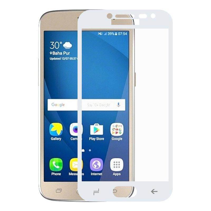Cek Harga Tempered Glass Protector For Samsung J2 Pro Harga Terbaru
