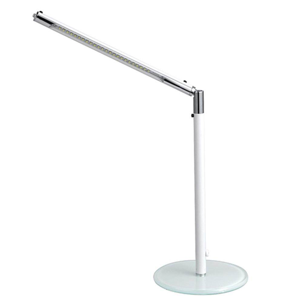 office table lights. Kobwa Adjustable Eye - Care 24 LED Table Lamp Base Tempered Glass For The Home Office Lights