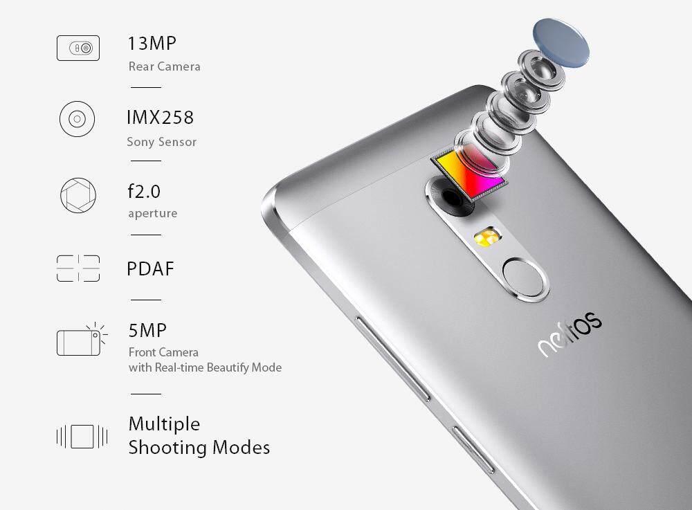 X1-Spotlight_03.jpg
